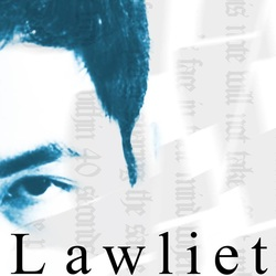 Lawliet Short Movie Picture