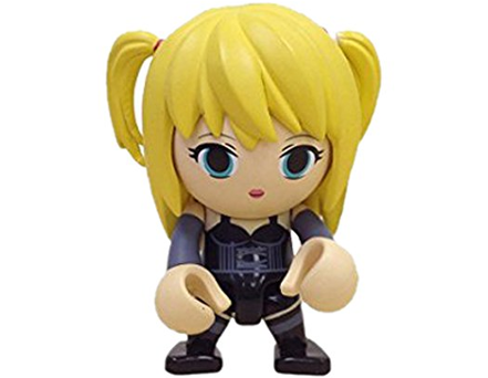 Death Note Misa Misa Trexi Figure