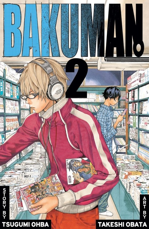 live action bakuman movie coming in 2015 death note news death note news