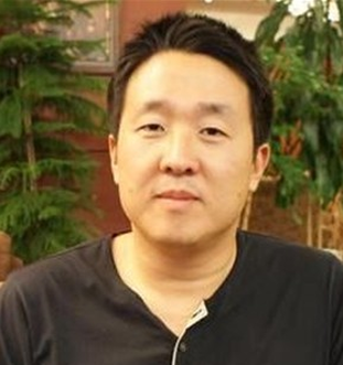 US Death Note producer Roy Lee