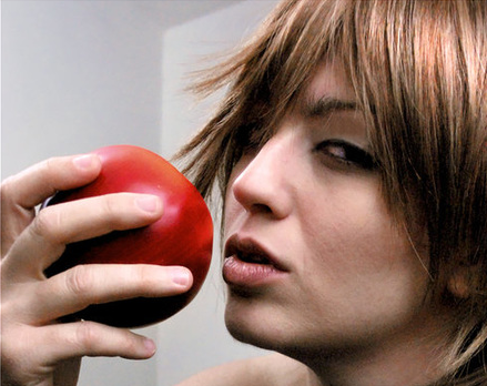 Maru Light Kira cosplay Death Note News